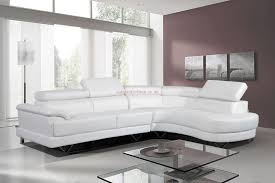 corner leather sofas uk lovely unique white corner sofa with leather monza isofas sofas in