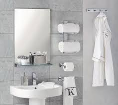 Buy Collection Luxe By Next Mirror Shelf from the Next UK online shop