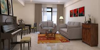 wooden furniture living room designs. Space Frenzy Wooden Furniture Living Room Designs