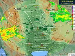 เรดาร์นครสวรรค์ เวลา... - ฝ่ายข่าวอากาศ โรงเรียนการบิน (ข้อมูลอุตุนิยมวิทยา  สภาพอากาศ พยากรณ์อากาศ)