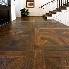 ducau hardwood floors westland mi