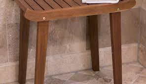 cvs bathroom grain seat teak corner design folding shower dimensions height best stall plans pharmacy tile