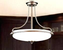 ceiling light lights for kitchen fan pull chain switch harbor breeze energy star fans hunter