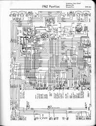 2002 pontiac grand am radio wiring harness wiring library pontiac vibe radio wiring diagram britishpanto best 2002 grand am