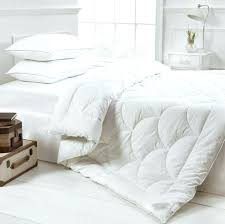 hotel collection duvet cover girls covers flannel bedding sets king gray