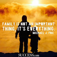 Quotes About Family Love 100 Loving Quotes About Family SUCCESS 50