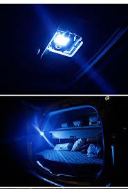 Blue Led Lights For Car Blue Led Map Lights Pogot Bietthunghiduong Co