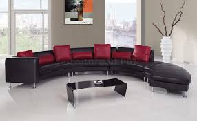small sectional sofas for spaces affordable mid century modular modern shaped grey couch full size sofa