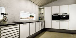 42 Inch Kitchen Cabinets Its Main Dallas Location It Provides Quality Products Ranging From