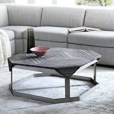 coffee table folding folded marble coffee table small round folding coffee table