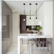 furniture modern design. Kitchen Furniture Modern Design