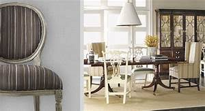 ct home interiors. 28+ [ Ct Home Interiors ] Hand Crafted Furniture