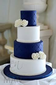 simple blue wedding cake. Perfect Wedding Simple Elegant And Romantic In Simple Blue Wedding Cake T