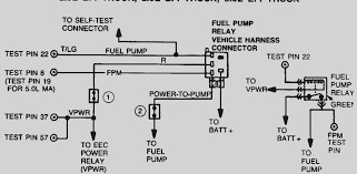 new of how to test fuel pump relay wiring diagram simple appearance jegs fuel pump relay wiring diagram unique how to test fuel pump relay wiring diagram 1994 ford ranger original striking