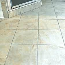 how to clean ceramic tile floors with vinegar what do you use to clean ceramic tile how to clean ceramic tile floors with vinegar