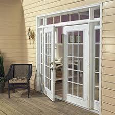 double french doors exterior. french patio doors double exterior