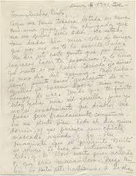frida kahlo essay mega essays frida kahlo