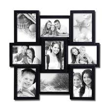 Small Picture 272 best images about diy photo hanging on pinterest best 25