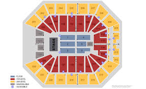 Golden 1 Concert Seating Chart Golden 1 Seating Chart Kiss Golden 1 Center Concert Seating