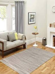 eco friendly area rugs gray friendly area rugs area rugs rug and more eco friendly eco friendly area rugs