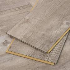 cali bamboo remasters vinyl flooring with cali vinyl pvc flooring planks reviews