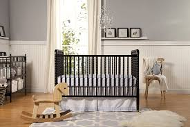 Best Cribs Best Baby Cribs Review Have The Best For Your Baby Doll Review Gig