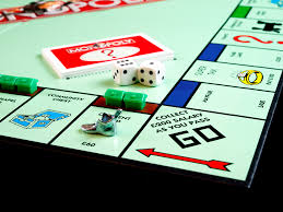 Fun Business Games Monopoly Was Never Meant To Be A Fun Game Heres Why Its So