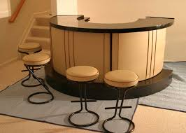 home bar furniture australia. classy home bar furniture ideas on with designs modern australia r