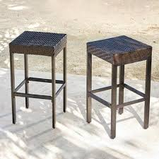 patio bar chairs sears. outdoor patio bar furniture stool height table and chairs sears