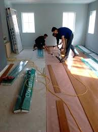 How to install bamboo flooring Strand Woven Installing Bamboo Flooring Installing Bamboo Flooring How Decantethisco Installing Bamboo Flooring How To Install Bamboo Flooring On Wood