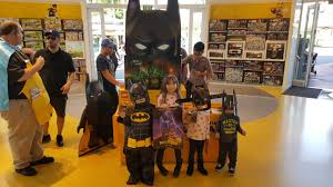 Legos For Free Lego Batman Goes Hunting At The Best Lego Store For Free Lego