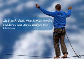 Zitate Glück Und Lebensfreude Sprüche Zitate Leben