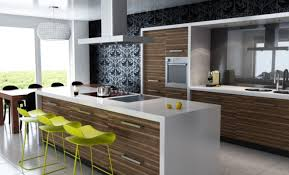 contemporary kitchen design. Contemporary Kitchen Design H