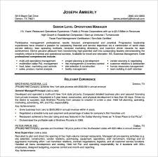 Product Manager Resume Pdf Product Manager Resume Examples Beautiful Product Manager Resume