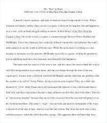 literary essay format literary essay definition literary term  literary essay format sample literary essay literary analysis paper mla format literary essay