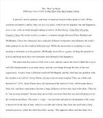 literary essay format theme in literature essay literary essay  literary essay format sample literary essay literary analysis paper mla format literary essay