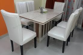 comfortable chairs for living room. Wonderful Room With Comfortable Chairs For Living Room A