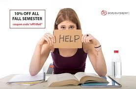 buy term paper online FAMU Online Buy Term Paper