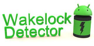 Wakelock Detector [Root] - Apps on Google Play