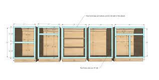 Diy Custom Kitchen Cabinets Cabinet Best Kitchen Cabinets Wholesale Custom Kitchen Cabinets In