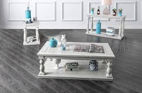 arlington coffee table 2 end table