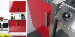 red high gloss furniture. beautiful red and red high gloss furniture