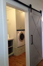 interior top 10 favorite places for sliding barn doors new haven hardware beneficial laundry room