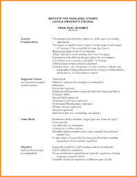 Best Solutions Of Sample Veterinary Technician Cover Letter