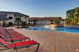 1 Bedroom Apartments Tuscaloosa Al 3 Bedroom Apartments For Rent In  Tuscaloosa Al