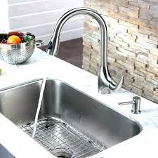 drop in sinks for granite countertops best kitchen sinks for granite undermount sinks for granite countertops changing undermount sink granite countertops