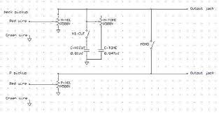 yamaha wiring diagram wiring diagram yamaha super jet wave blaster runner wiring diagram tled