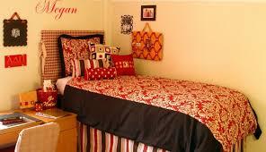 decor erfl decorations simple guys beach bedroom dorm college nook diy kitchen for rooms ideas target
