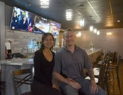 5 things to know about Allegany's Main Street Fusion | News |  oleantimesherald.com