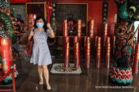 Tanpa perlu berpanjang lebar lagi, di bawah ini kami bagikan rumusnya : Inil Arti Shio Kerbau Dan Daftar Lengkap 12 Shio Yang Lain